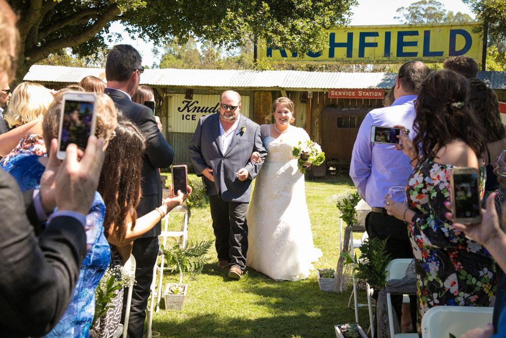San Luis Obiso Wedding Photographer Edwards Barn 078.jpg