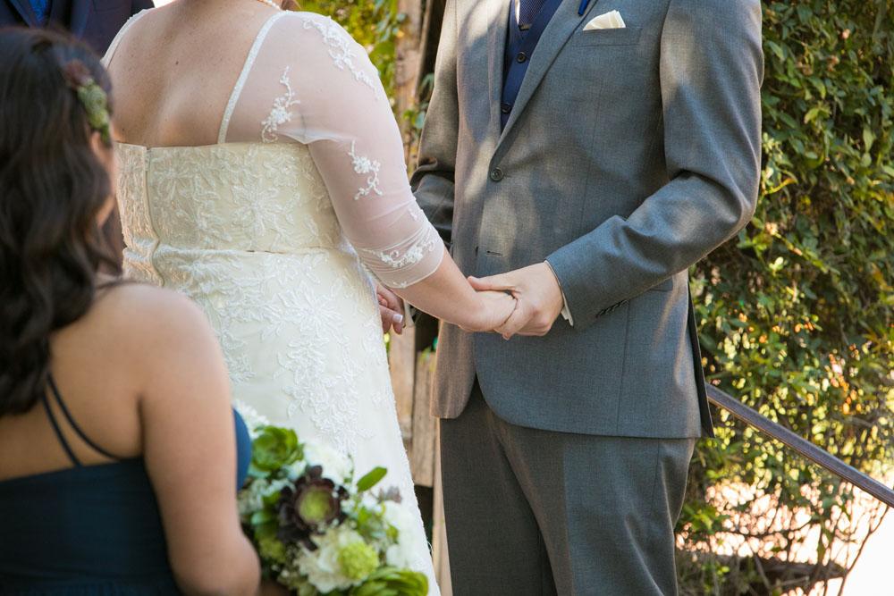 San Luis Obiso Wedding Photographer Edwards Barn 079.jpg