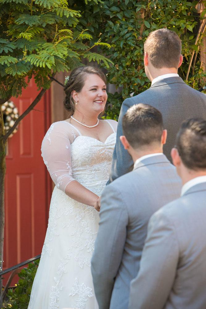 San Luis Obiso Wedding Photographer Edwards Barn 081.jpg
