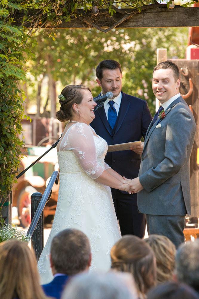 San Luis Obiso Wedding Photographer Edwards Barn 080.jpg