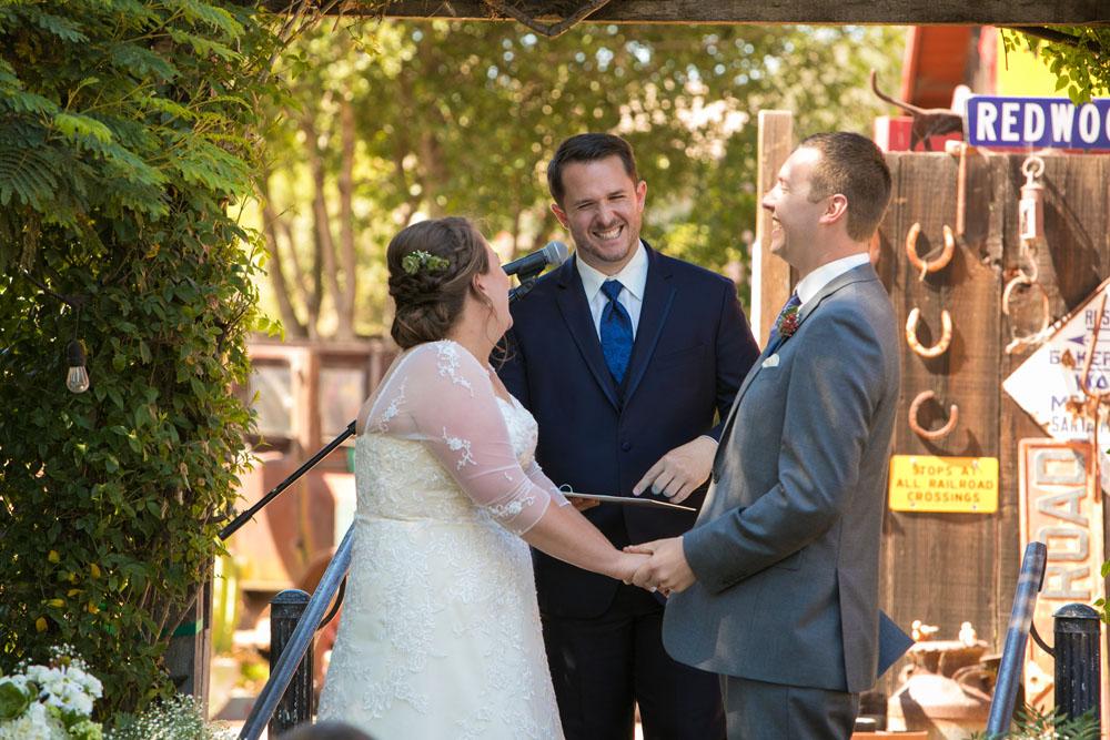 San Luis Obiso Wedding Photographer Edwards Barn 083.jpg