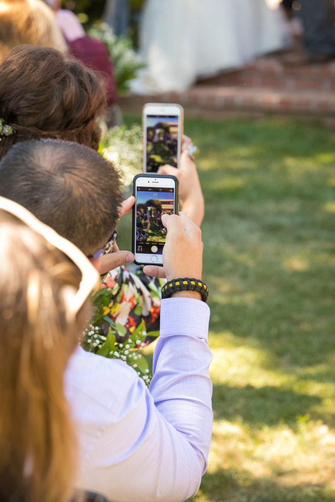 San Luis Obiso Wedding Photographer Edwards Barn 084.jpg