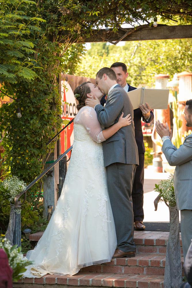 San Luis Obiso Wedding Photographer Edwards Barn 085.jpg