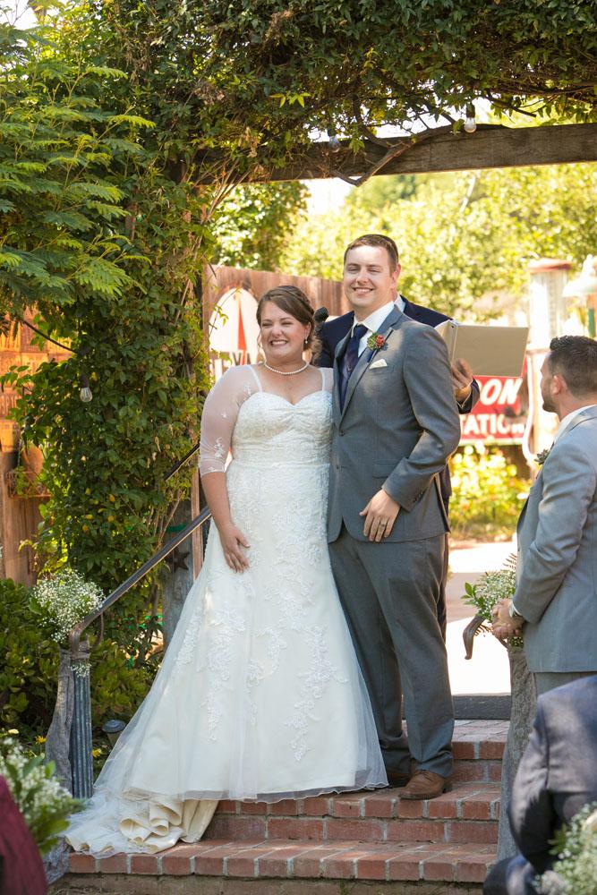 San Luis Obiso Wedding Photographer Edwards Barn 086.jpg