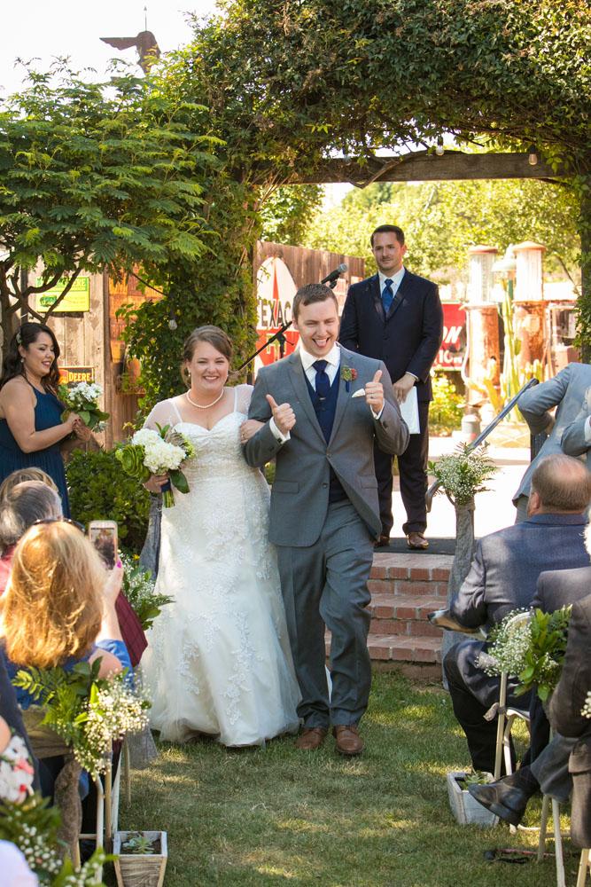 San Luis Obiso Wedding Photographer Edwards Barn 087.jpg