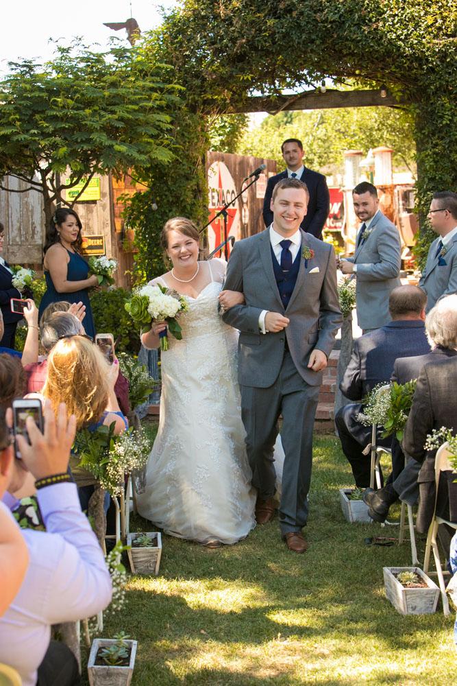 San Luis Obiso Wedding Photographer Edwards Barn 088.jpg