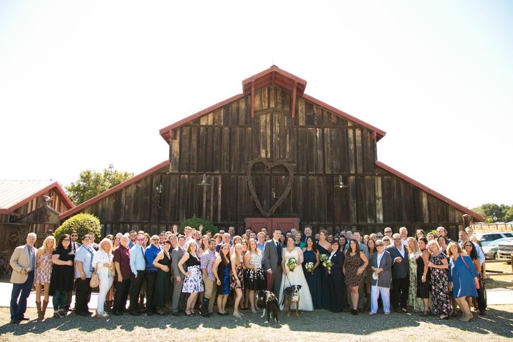 San Luis Obiso Wedding Photographer Edwards Barn 089.jpg