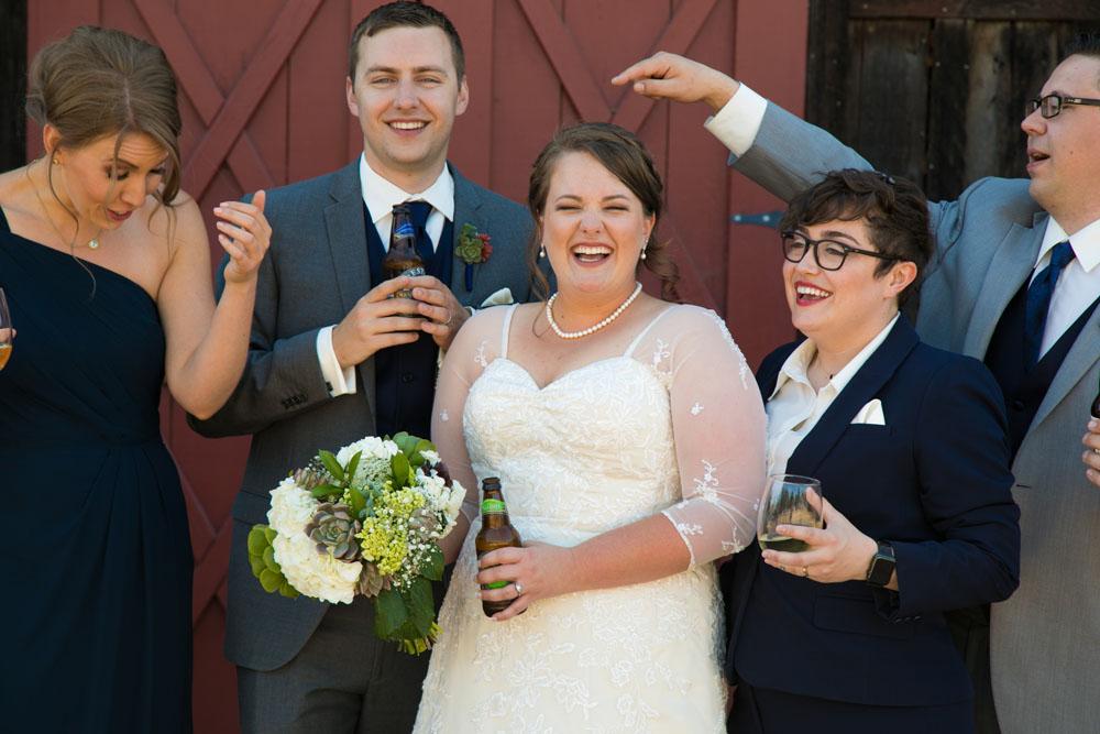 San Luis Obiso Wedding Photographer Edwards Barn 091.jpg
