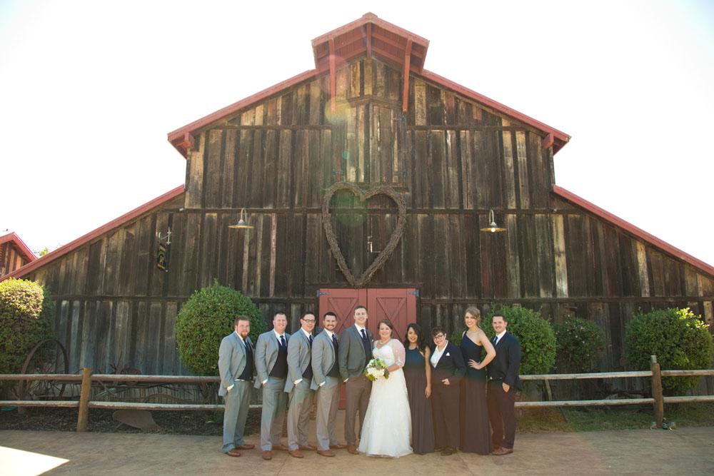San Luis Obiso Wedding Photographer Edwards Barn 090.jpg