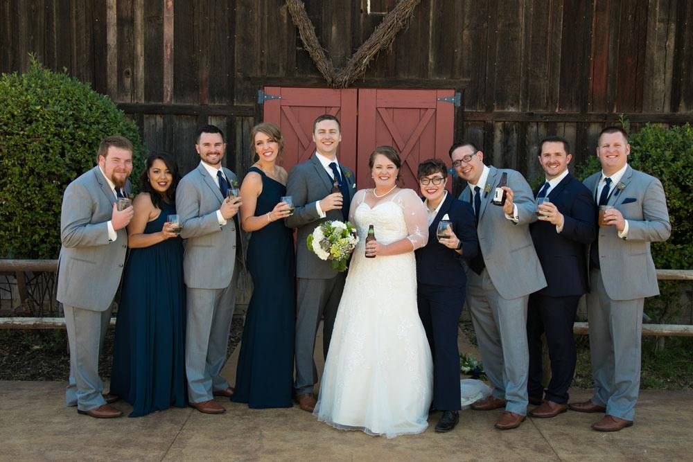 San Luis Obiso Wedding Photographer Edwards Barn 092.jpg