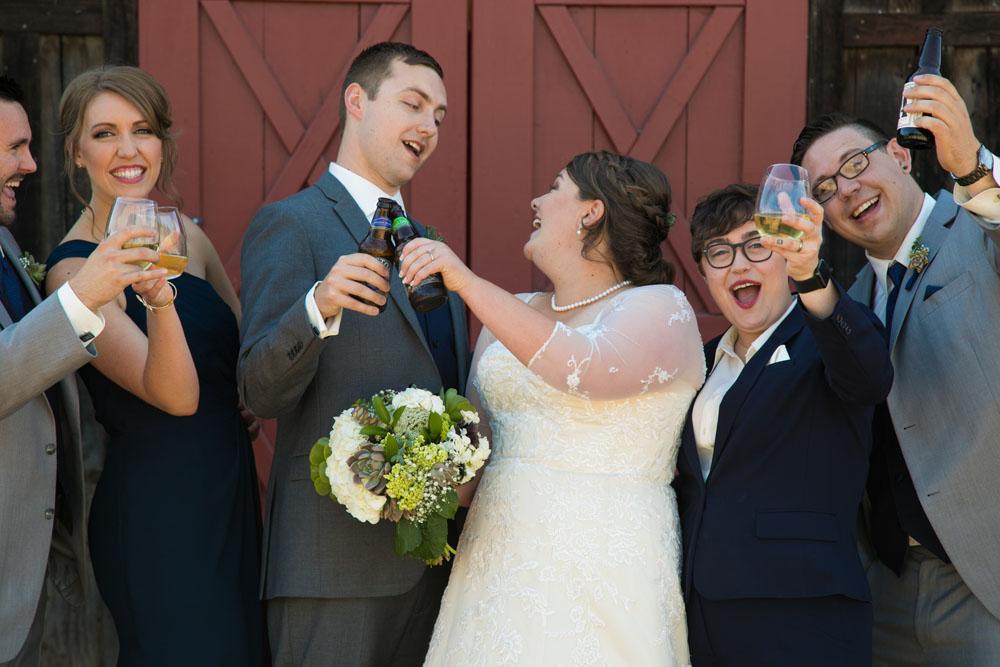 San Luis Obiso Wedding Photographer Edwards Barn 093.jpg