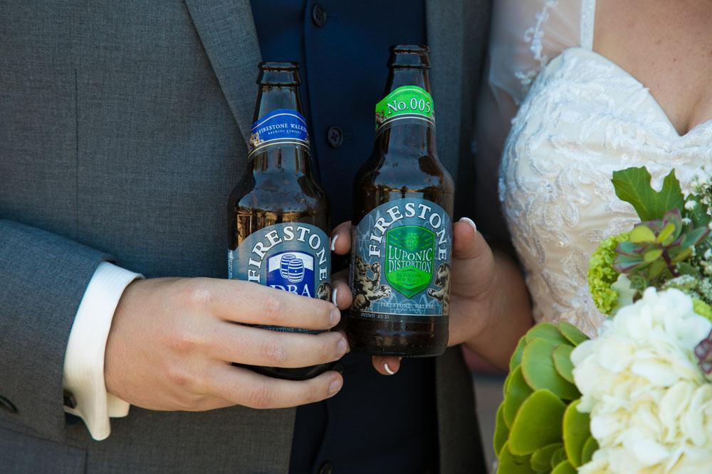 San Luis Obiso Wedding Photographer Edwards Barn 096.jpg