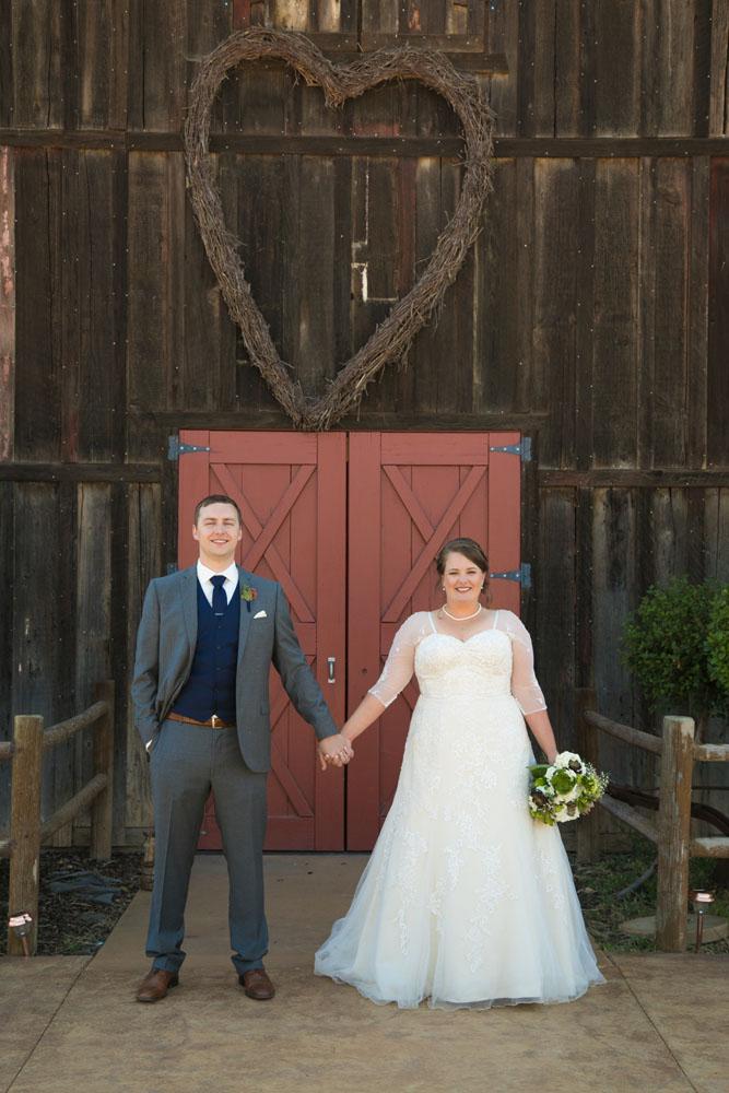 San Luis Obiso Wedding Photographer Edwards Barn 097.jpg
