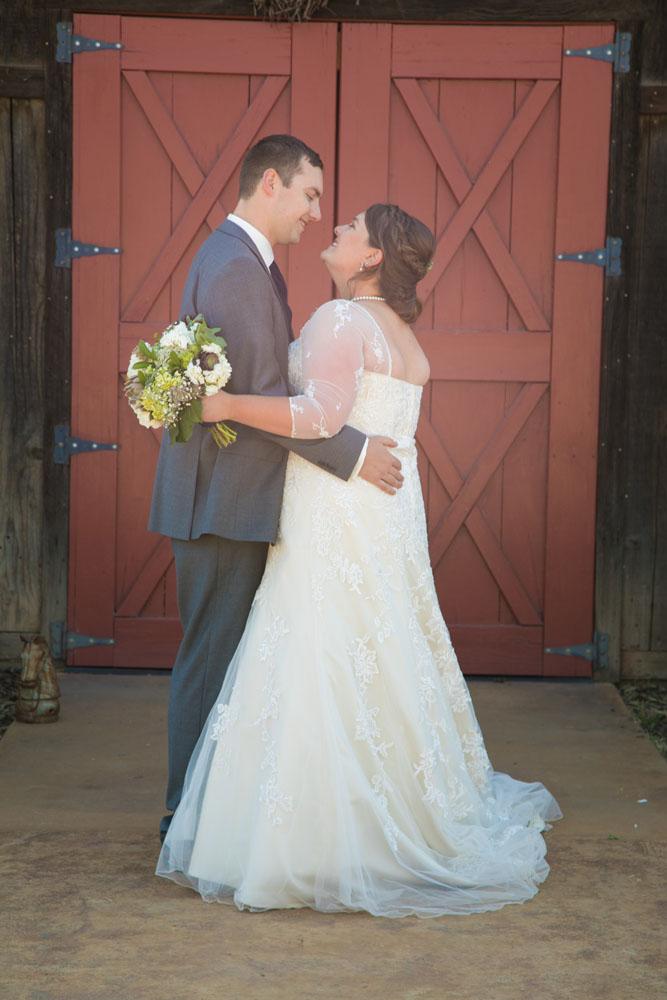 San Luis Obiso Wedding Photographer Edwards Barn 099.jpg