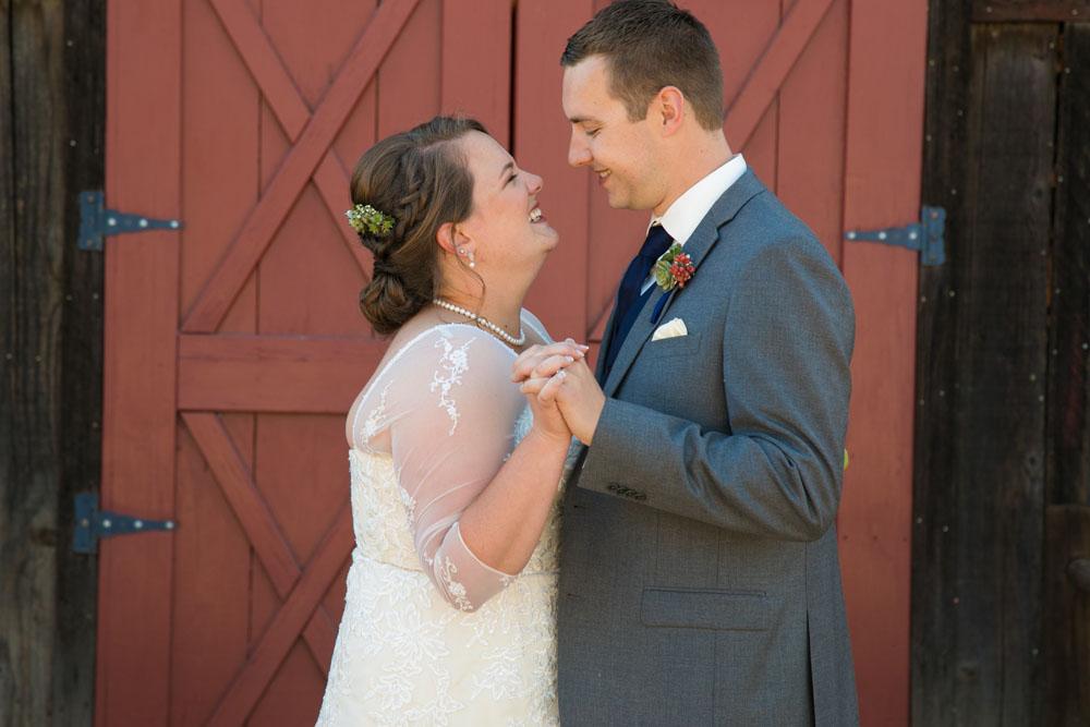 San Luis Obiso Wedding Photographer Edwards Barn 100.jpg