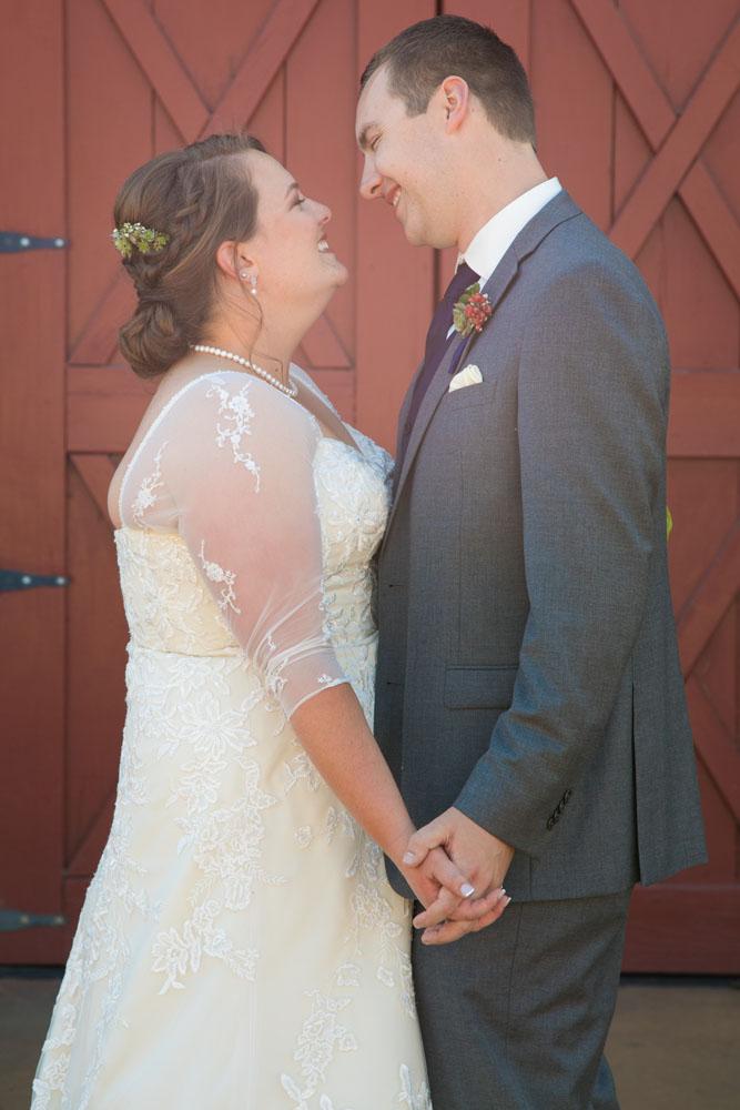 San Luis Obiso Wedding Photographer Edwards Barn 101.jpg