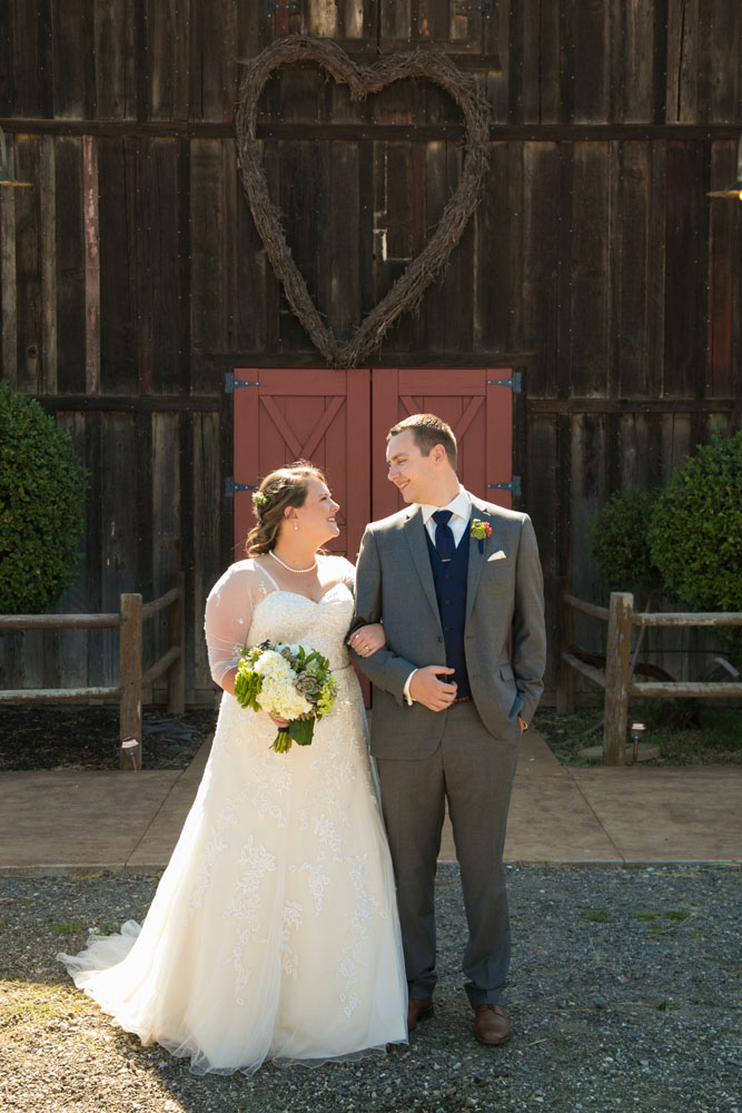 San Luis Obiso Wedding Photographer Edwards Barn 102.jpg