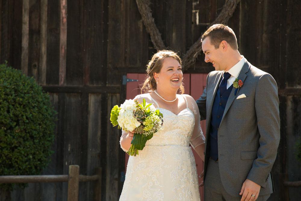 San Luis Obiso Wedding Photographer Edwards Barn 104.jpg