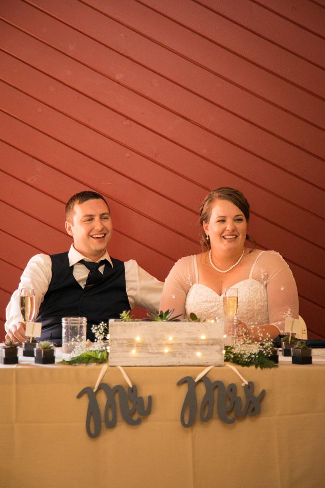 San Luis Obiso Wedding Photographer Edwards Barn 112.jpg