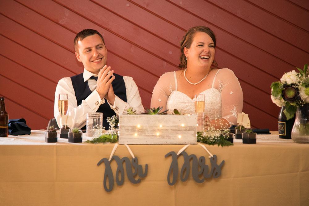 San Luis Obiso Wedding Photographer Edwards Barn 113.jpg