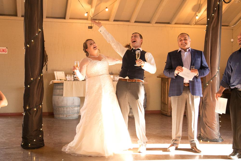 San Luis Obiso Wedding Photographer Edwards Barn 116.jpg
