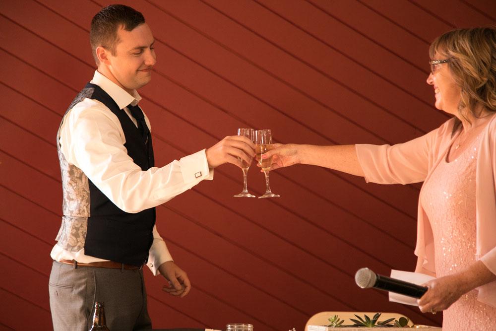 San Luis Obiso Wedding Photographer Edwards Barn 117.jpg