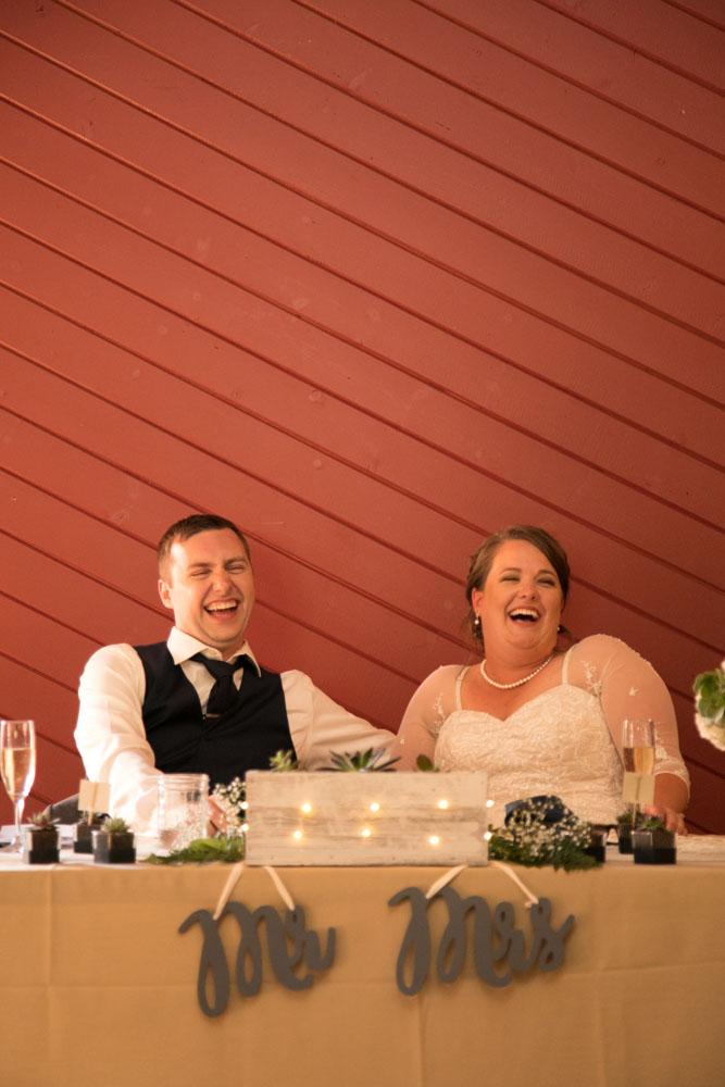 San Luis Obiso Wedding Photographer Edwards Barn 118.jpg