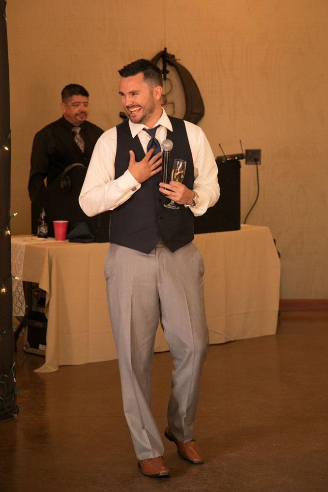 San Luis Obiso Wedding Photographer Edwards Barn 119.jpg