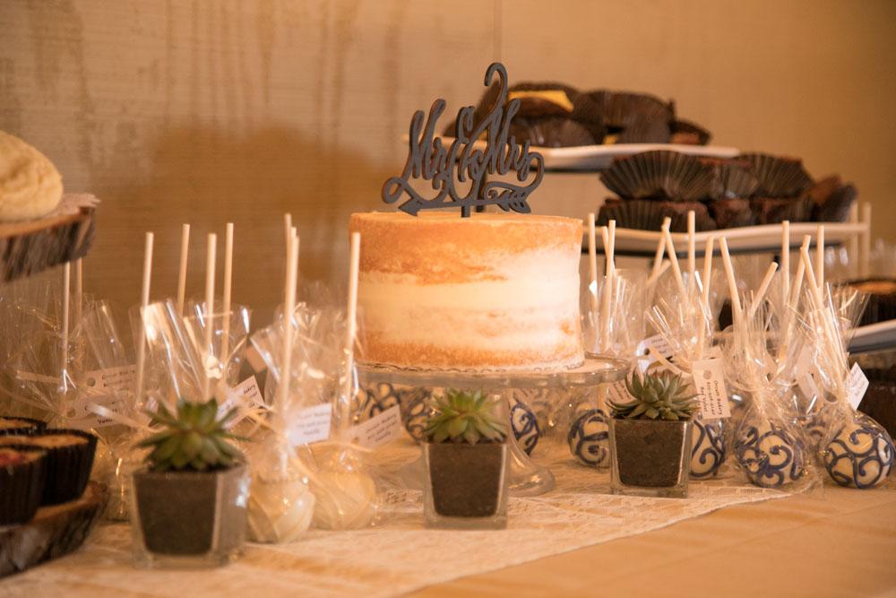 San Luis Obiso Wedding Photographer Edwards Barn 120.jpg