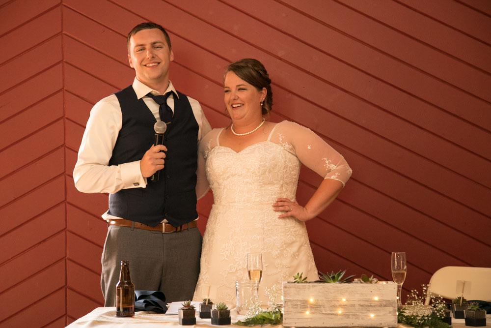 San Luis Obiso Wedding Photographer Edwards Barn 124.jpg