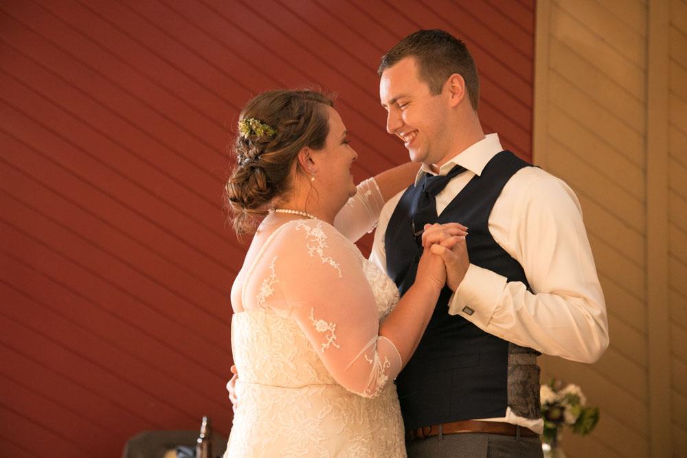 San Luis Obiso Wedding Photographer Edwards Barn 125.jpg