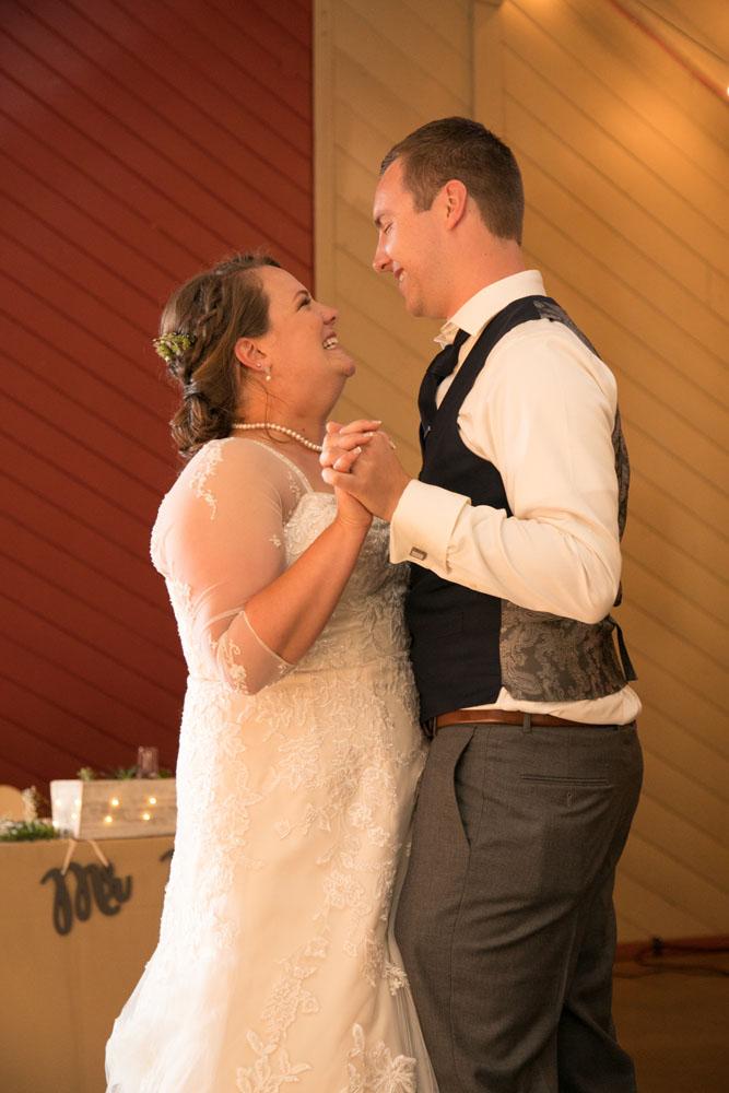 San Luis Obiso Wedding Photographer Edwards Barn 126.jpg