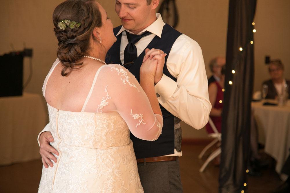 San Luis Obiso Wedding Photographer Edwards Barn 127.jpg