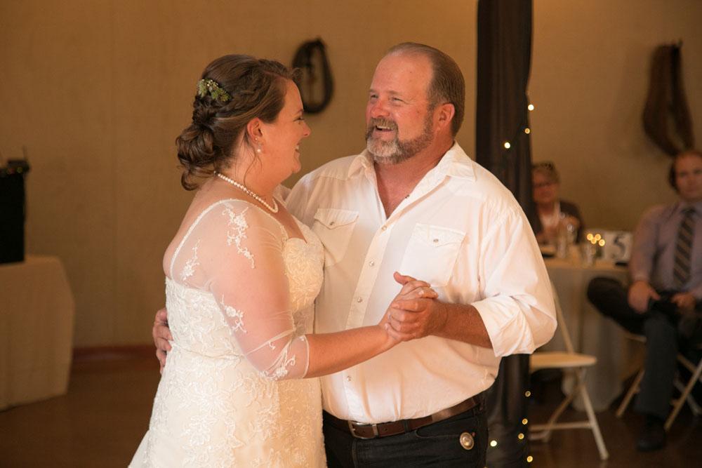 San Luis Obiso Wedding Photographer Edwards Barn 130.jpg