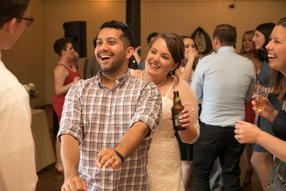 San Luis Obiso Wedding Photographer Edwards Barn 134.jpg