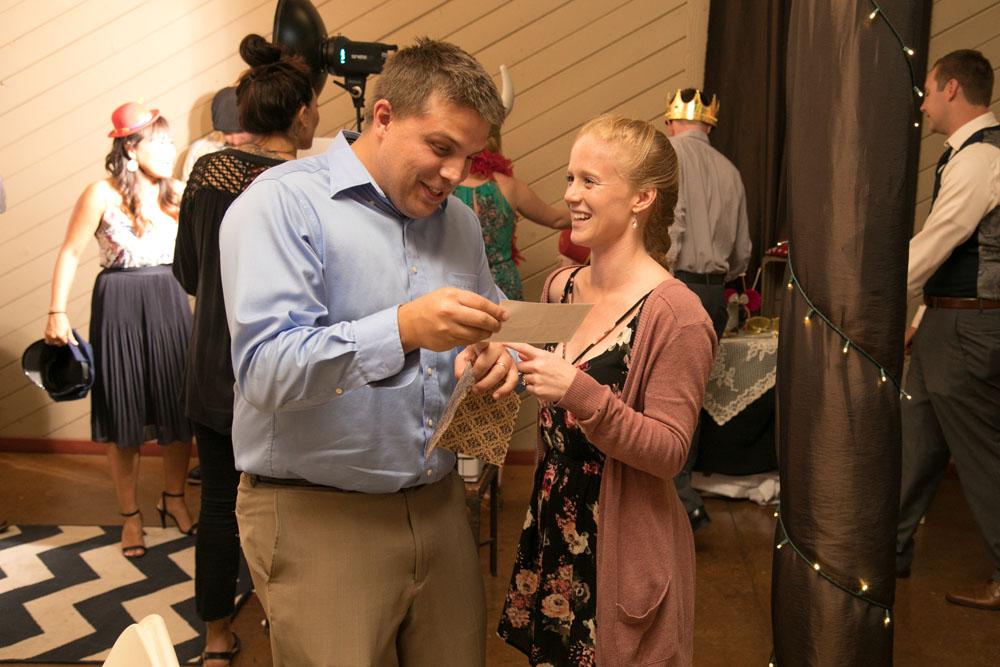 San Luis Obiso Wedding Photographer Edwards Barn 135.jpg