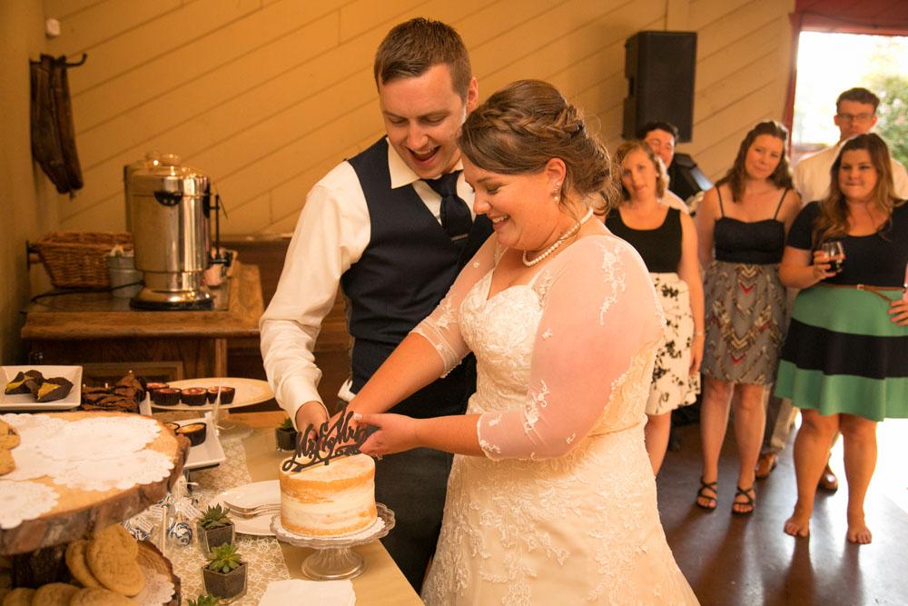 San Luis Obiso Wedding Photographer Edwards Barn 140.jpg
