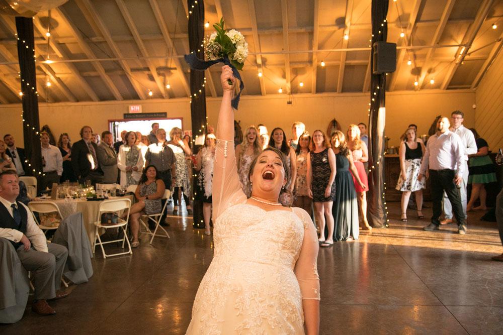 San Luis Obiso Wedding Photographer Edwards Barn 142.jpg