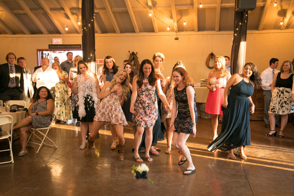 San Luis Obiso Wedding Photographer Edwards Barn 143.jpg