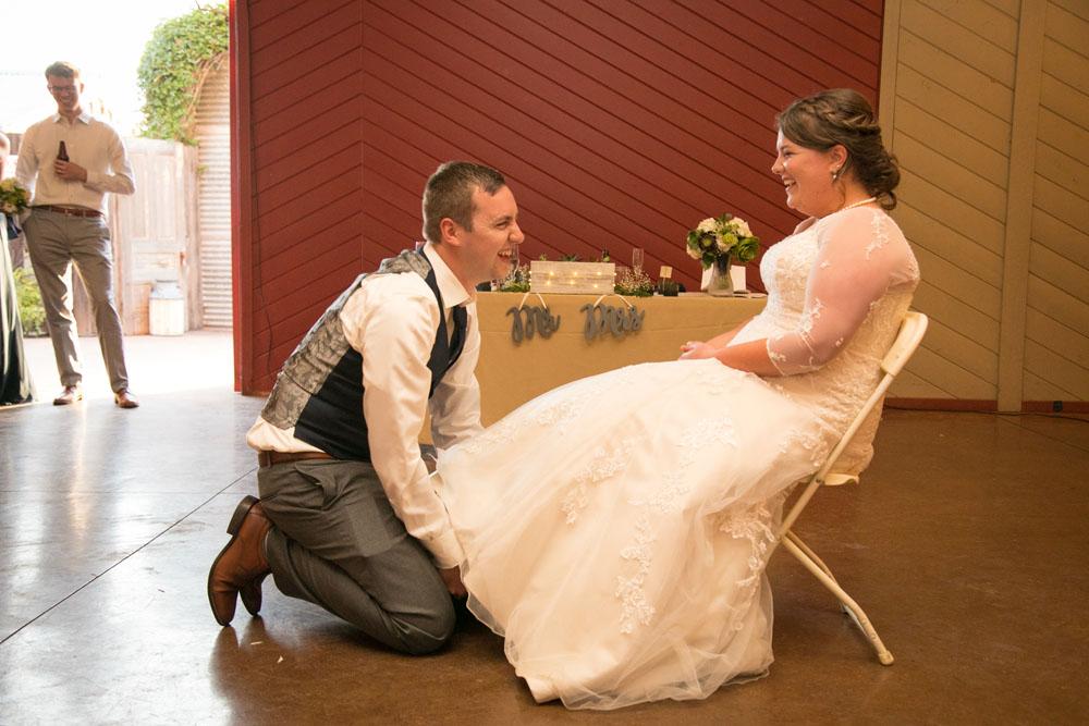 San Luis Obiso Wedding Photographer Edwards Barn 144.jpg
