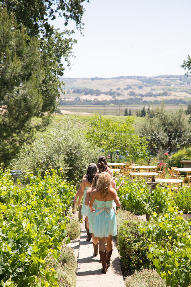 Paso Robles Wedding Photographer Stillwaters Vineyard 012.jpg