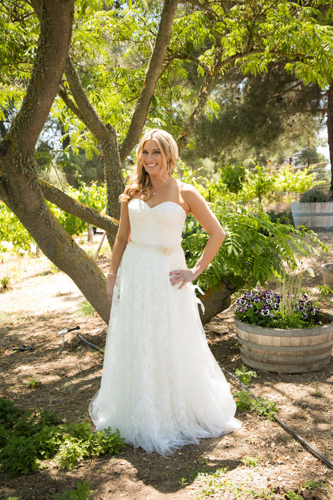 Paso Robles Wedding Photographer Stillwaters Vineyard 013.jpg