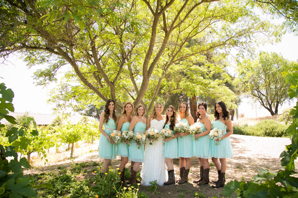 Paso Robles Wedding Photographer Stillwaters Vineyard 018.jpg