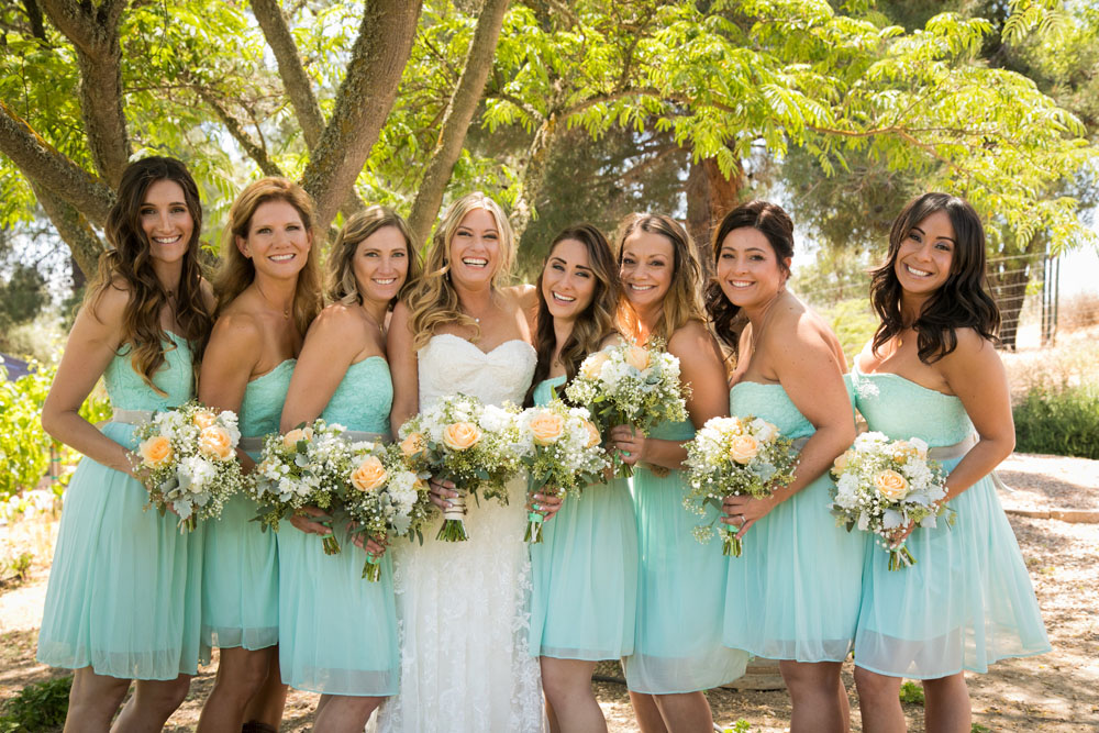 Paso Robles Wedding Photographer Stillwaters Vineyard 020.jpg