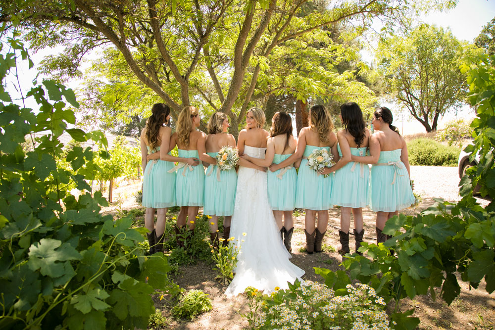 Paso Robles Wedding Photographer Stillwaters Vineyard 023.jpg