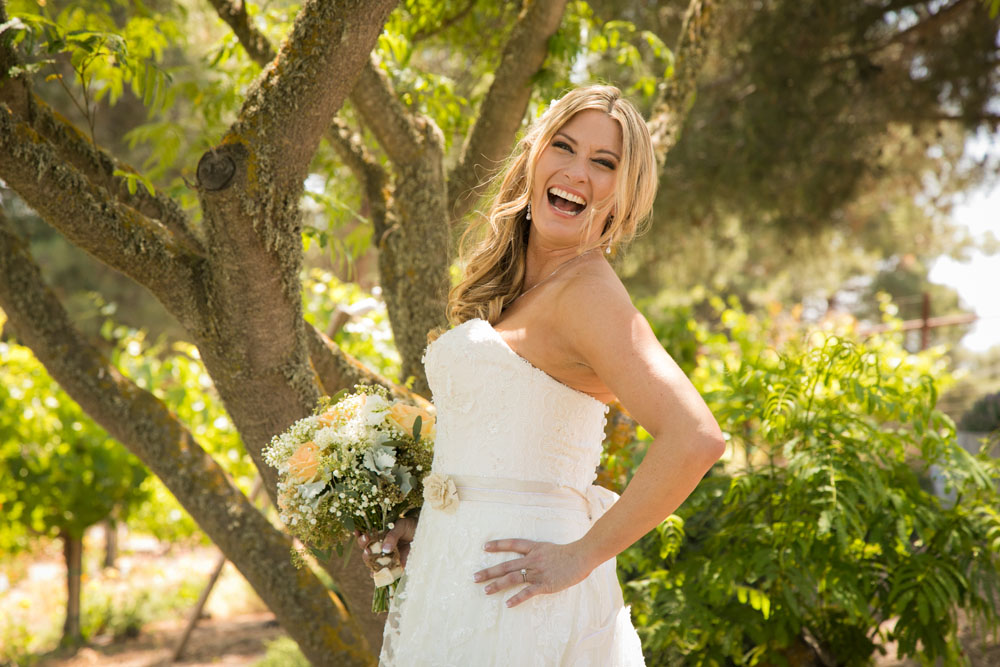 Paso Robles Wedding Photographer Stillwaters Vineyard 028.jpg