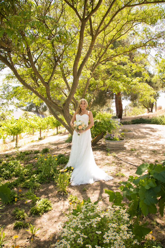 Paso Robles Wedding Photographer Stillwaters Vineyard 029.jpg