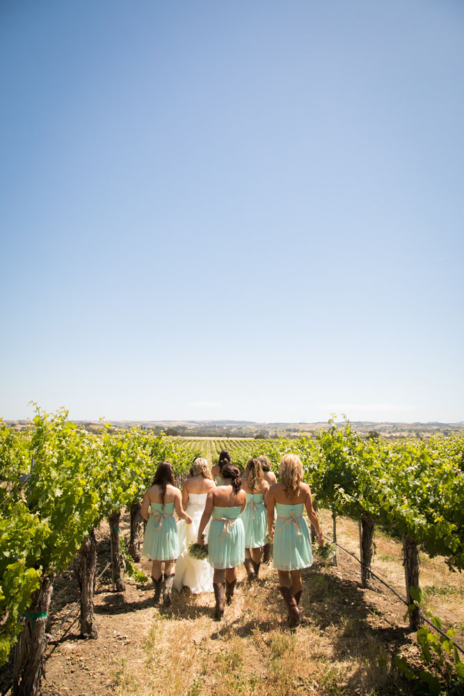 Paso Robles Wedding Photographer Stillwaters Vineyard 033.jpg