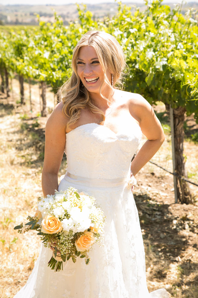 Paso Robles Wedding Photographer Stillwaters Vineyard 036.jpg