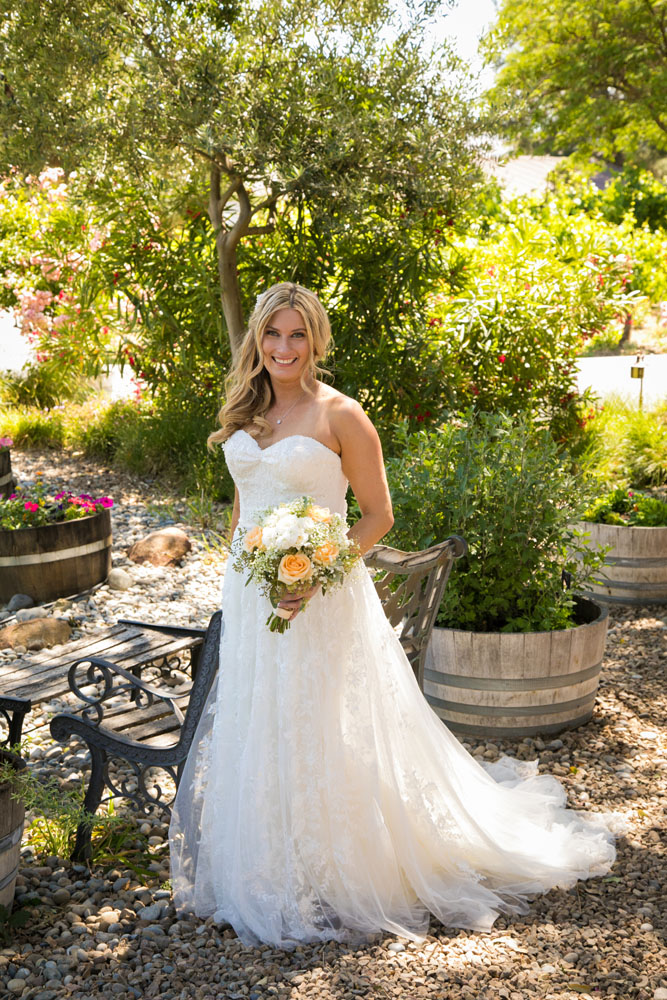 Paso Robles Wedding Photographer Stillwaters Vineyard 039.jpg